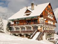 Hotel La Balme